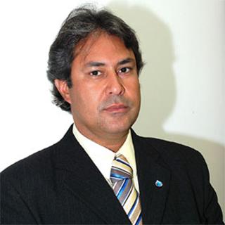 DIR_Sidney Cesar Silva Guerra